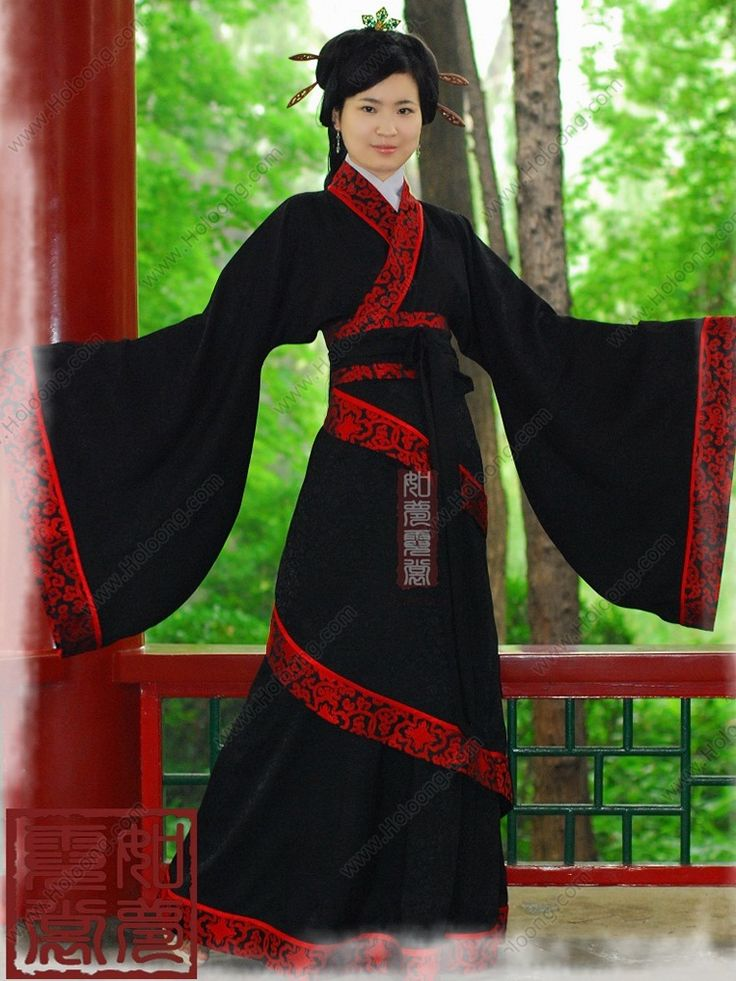 Traditional japanese clothing for women