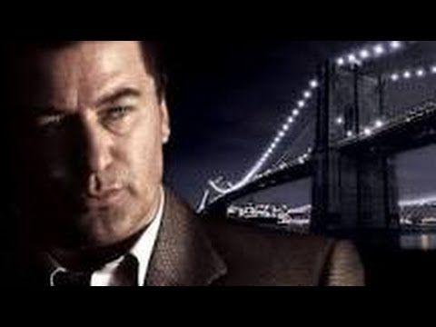 Alec Baldwin (Brooklyn Rules) full movie HD