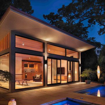 Best 25+ Roof Design Ideas On Pinterest | Timber Architecture, Pavilion  Architecture And Pavilion