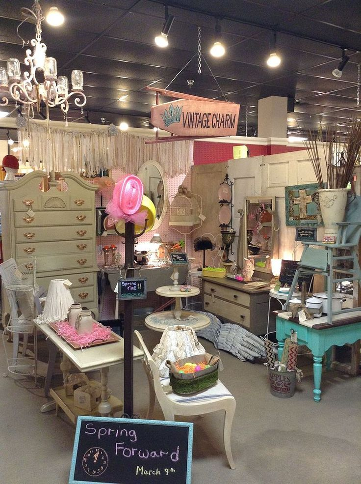 Im Needing Recommendations For Trendy Home Decor Wholesale Companies