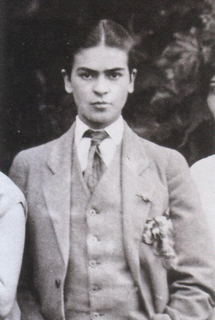 best images about frida kahlo city 17 best images about frida kahlo city mexican artists and portrait