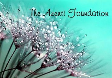 Azenti Foundation - Annual Membership