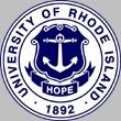 Nice school! University of Rhode Island