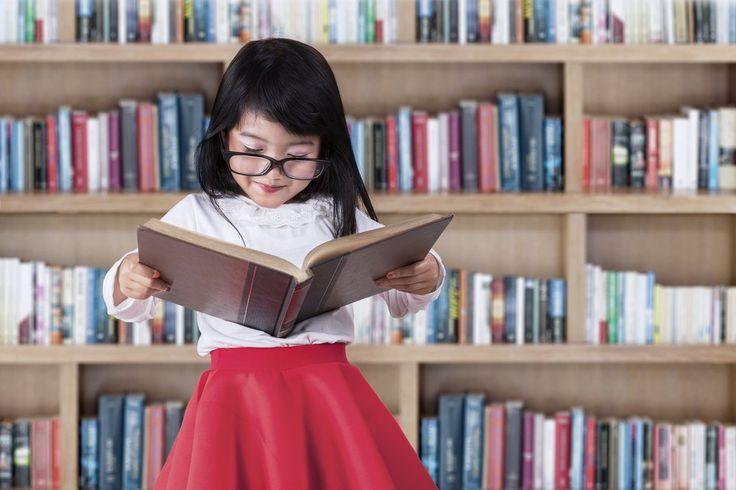 Sugestões de Luciana Conti, especialista em literatura infantil e juvenil.