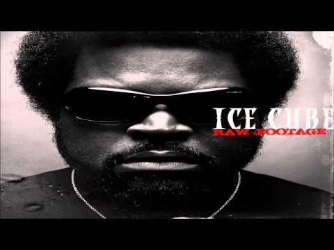 Ice Cube - I Am The West [Full Album] - YouTube not my favorite rapper niw, but he did rhym when he wasnt Hoolwood