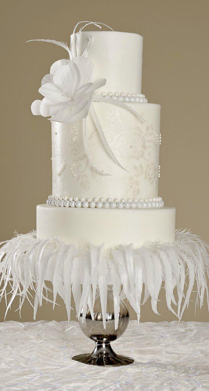 49 best cake decorating images on Pinterest | Petit fours, Cake ...