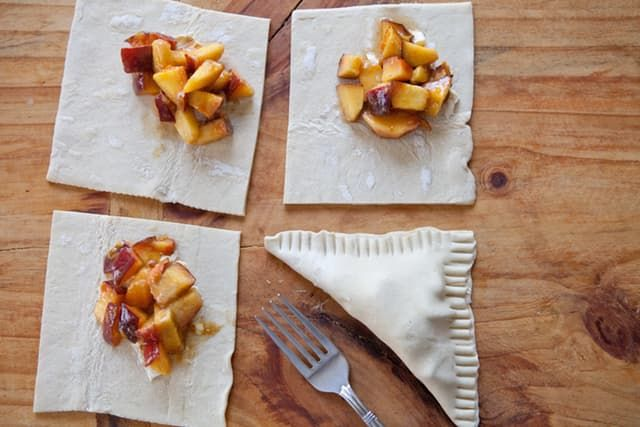 7 Ways to Use Up a Peck of Peaches — Ingredient Intelligence | The Kitchn