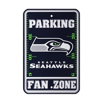 1000 Images About Seattle Seahawks Amp Man Cave On Pinterest