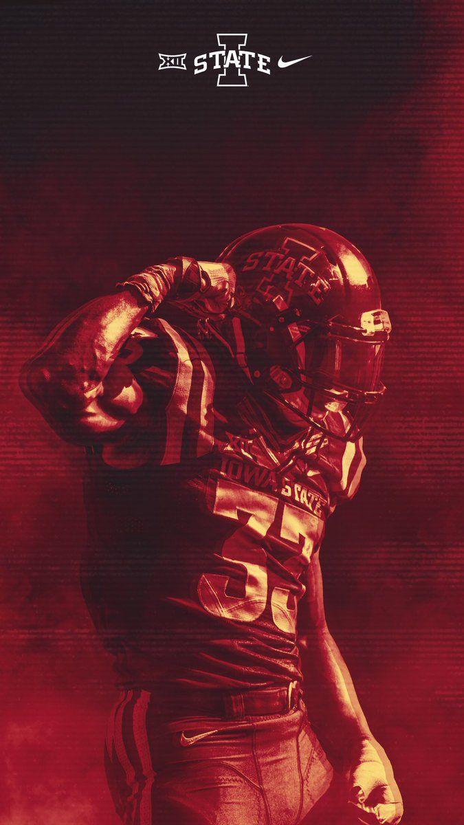 Twitter In 2020 Sports Graphic Design Sports Design Ideas Sports Design Inspiration