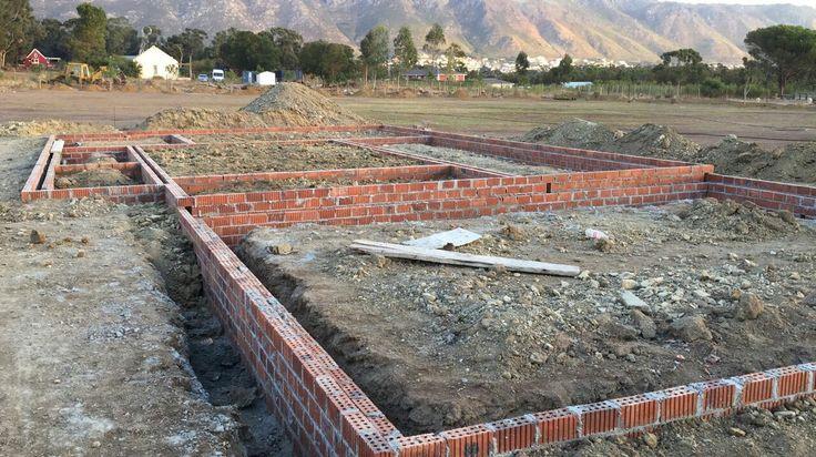 Foundations progress 10