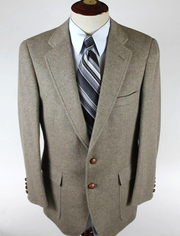 13 best Need for Tweed - Mens Blazers & Sport Coats images on ...