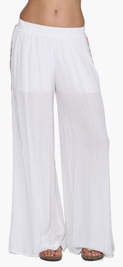 Hampton Beach Pant. Oh these look awesome!  There is so much u can do with these pants