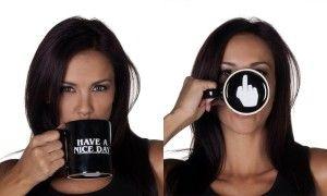 Phoenix, Arizona. Keep Scottsdale Plastic Funny Coffee Mug available for sale on www.Keepscottsdaleplastic.com