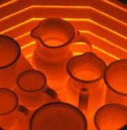 A Guide to Ceramic Kilns and Firing Methods