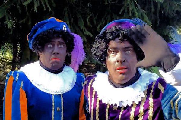 """De discussie over het wel of niet verbieden van Zwarte Piet wordt voortaan het hele jaar door gevoerd. Dit jaar kwam de discussie pas in mei op gang. """"Dan ben je eigenlijk al te laat"""", zegt organisator Stanley Braafsuiker. De Zwarte Pieten-discussie laaide op door het vertrek van acteurs Erik van Muiswinkel (""""Hoofdpiet"""") en Jochem Myjer (""""Pietje Paniek"""") bij het [...]"""