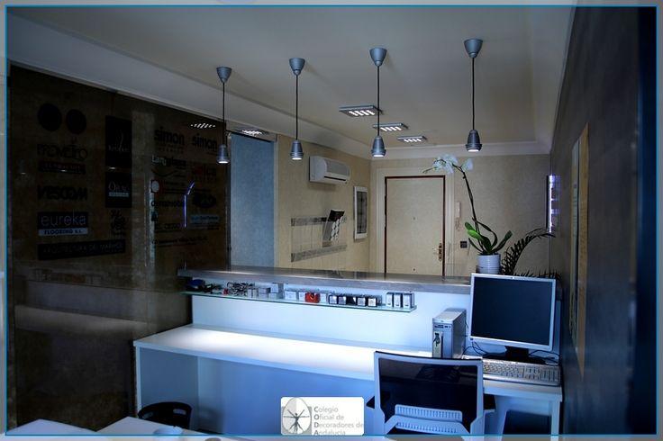 Mejores 98 imágenes de Instalaciones decoración en españa en ...
