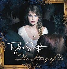 The Story of Us (şarkı) - Vikipedi