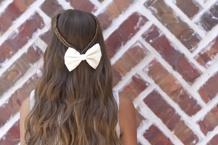 30 Best images about Beauty - Hair on Pinterest | Heart