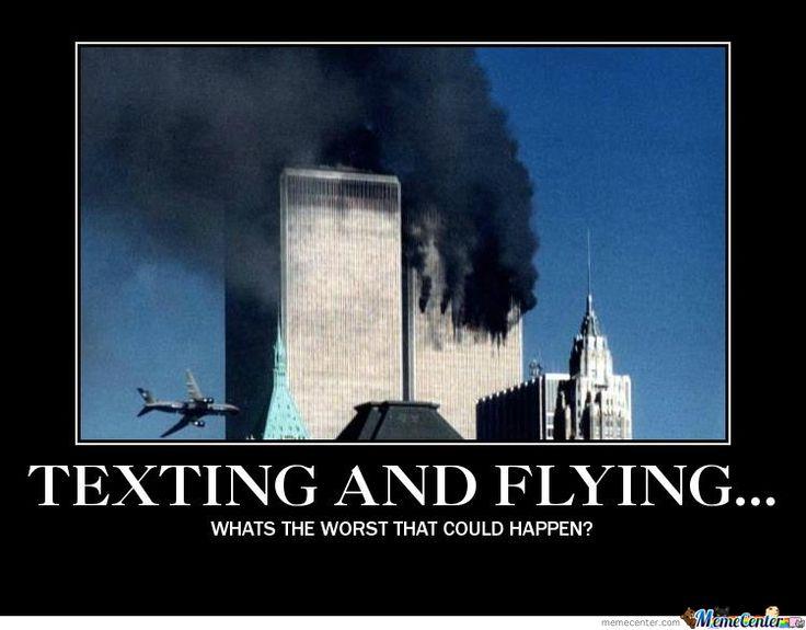 16 Best 9 11 Images On Pinterest Meme Memes Humor And