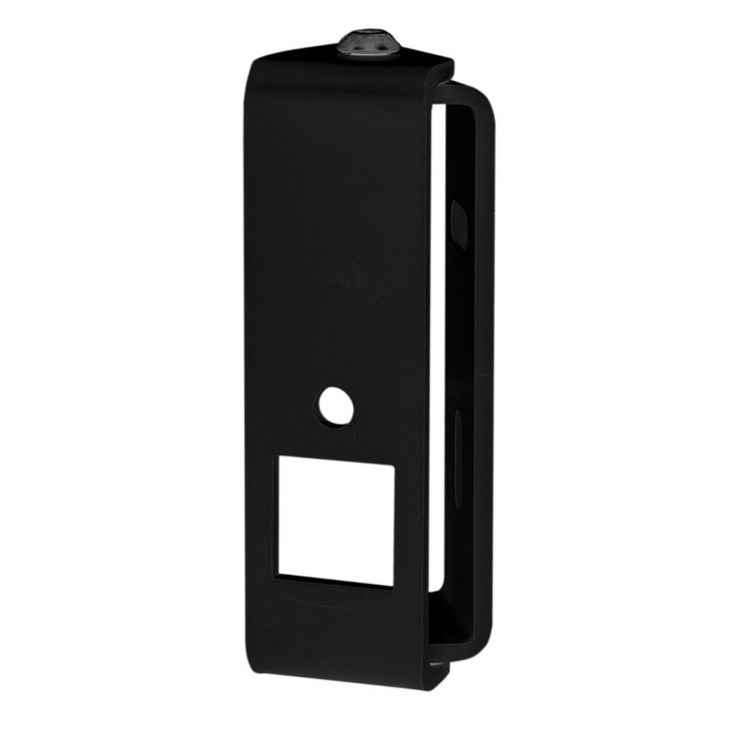 Wall bracket Sonos Play 1 black. $19