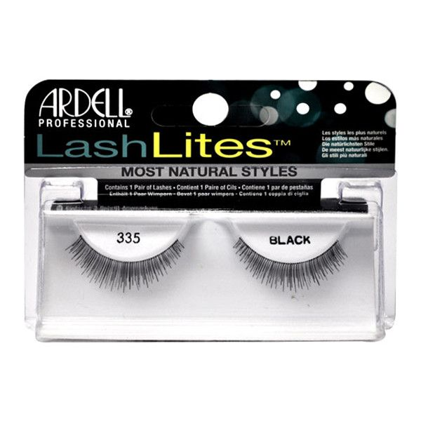 Ardell Lashlites 335 (61483)
