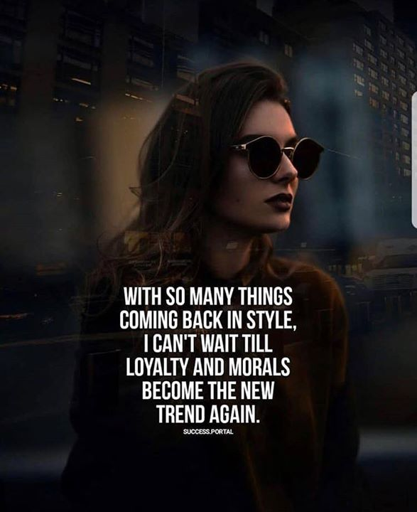 70 Famous Short Quotes On Style And Attitude Famous Short