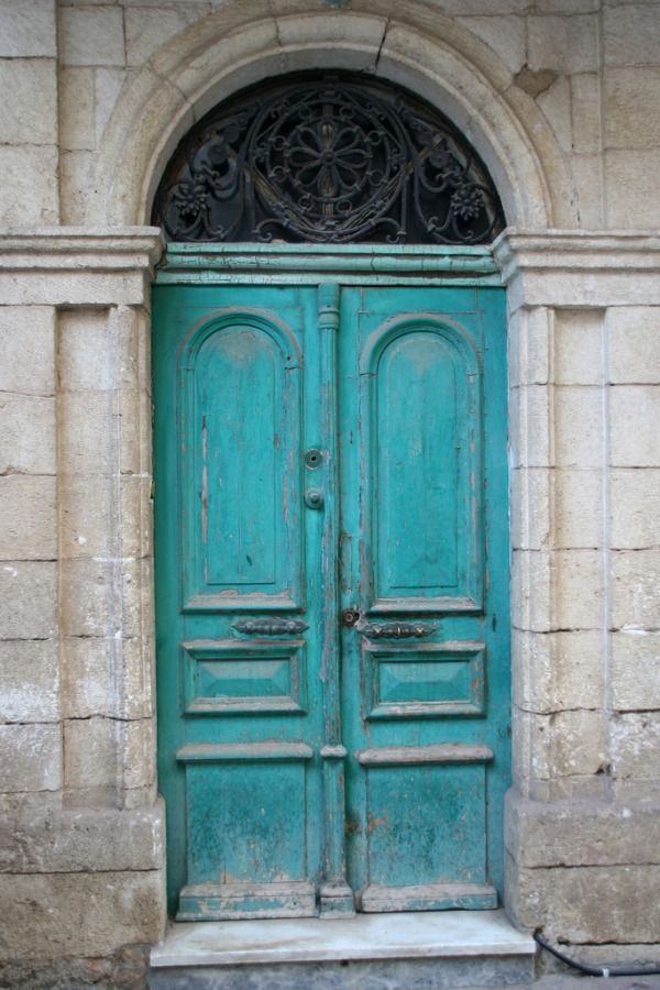 1000 ideas about turquoise front doors on pinterest for Teal front door