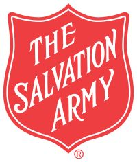 Salvation Army launch new plan to tackle drug and alcohol misuse #addiction #recovery
