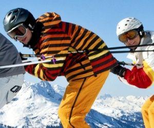 Wyjazdy na narty i snowboard do Włoch | http://www.taksidi.pl/kraj/wlochy