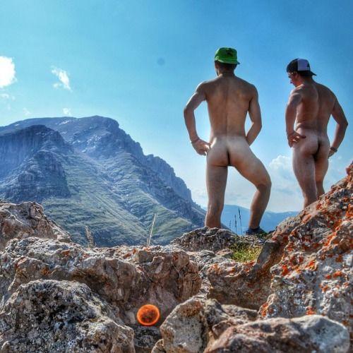 Wanna nudist beaches in townsville hot scene must