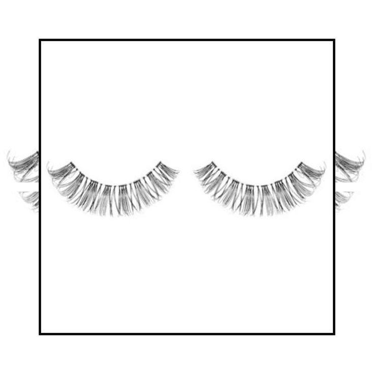 Natural Lash Extensions | Eyelash Extension Brands | Fake ...