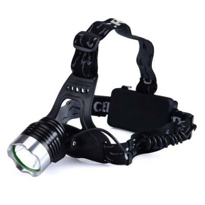 Čelové LED svietidlo Profesional: Dobíjacie čelové LED svietidlo supínacím popruhom na hlavuvhodné na turistiku, pod stan, šport a ďalšie aktivity. Nestratí sa však ani doma, ako záložný zdroj svetla. Kryt snabíjateľnými batériami je umiestnený na…