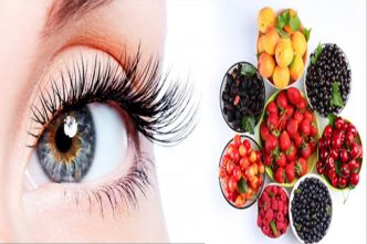 8 Common Eye Disorders and their Effective Remedies