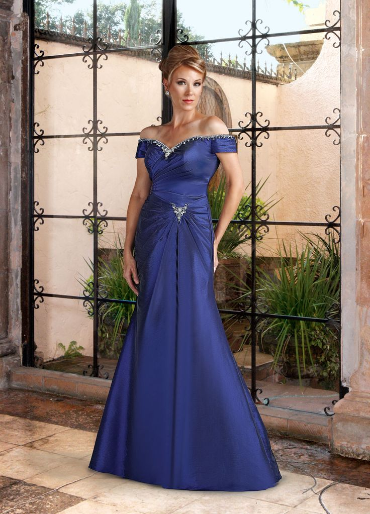 26 Best Mother Of The Groom Images On Pinterest Wedding Frocks