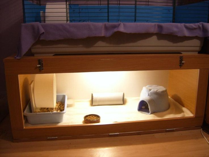 104 best images about hedgehog cage on pinterest for How to make a rabbit hutch from scratch