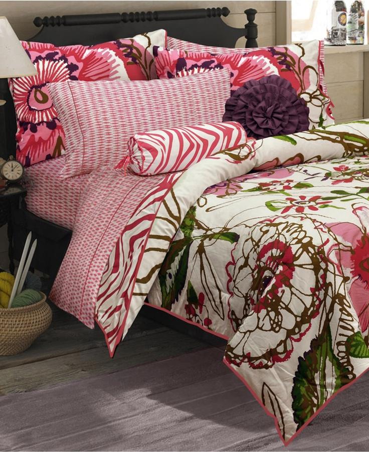 40 Best Bed Sets Images On Pinterest