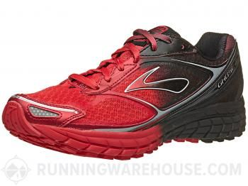 Brooks Ghost 7 Men's Shoes Ombre