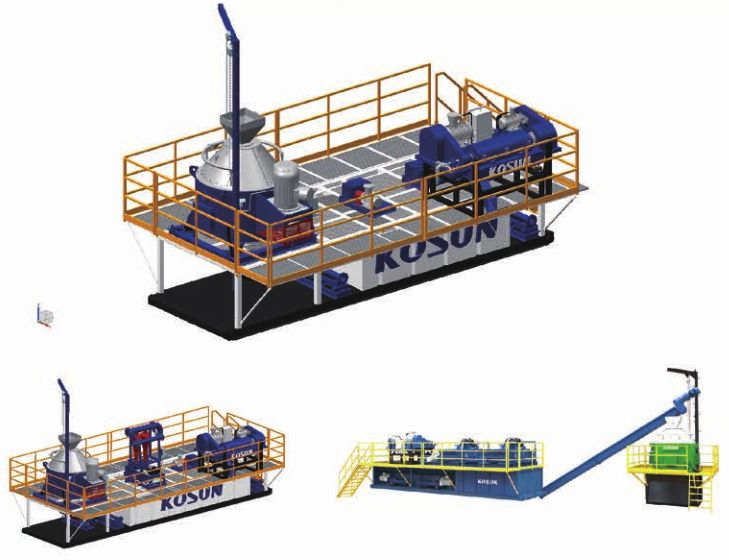 Drilling waste management solution http://hankoresources.com/drilling-waste-management-services-solution/