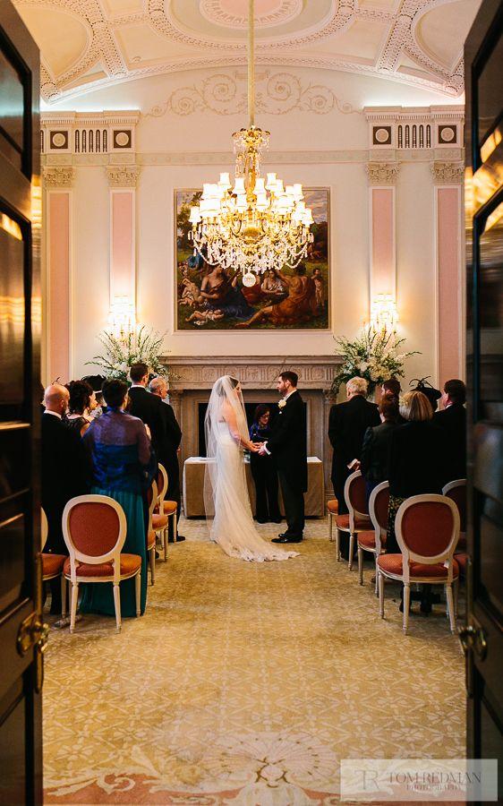 The ritz London wedding photographers 37 best