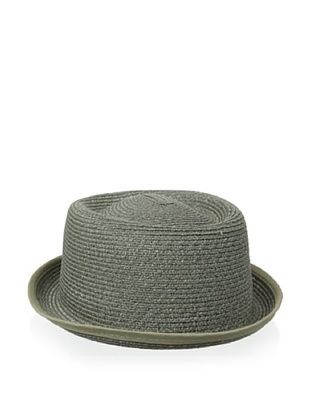 57% OFF Bailey of Hollywood Men's Sharmon Fedora (Taupe)