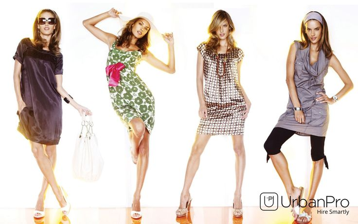 Love Fashion? Learn Fashion photography From out Beast Professional @ https://www.urbanpro.com/fashion-photography-classes?_r=offpage