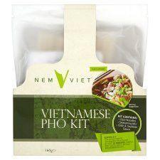 Nem Viet Pho Kit 160g