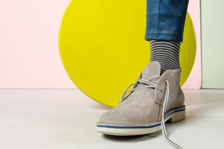 #rionefontana #buongiorno #goodmorning #pe2016 #fashion #style #uomo #man #scarpe #shoes #wallywalker
