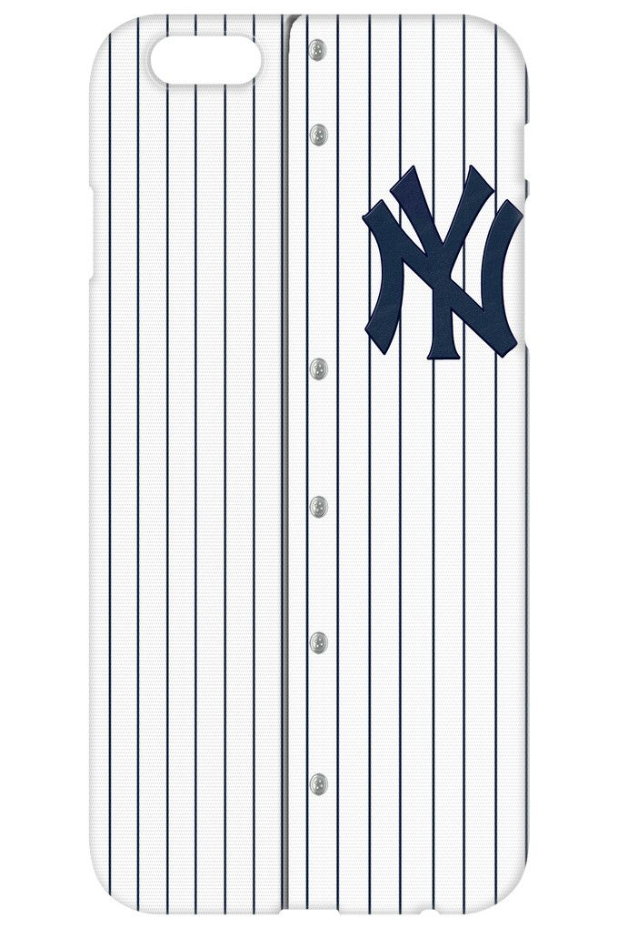 72 best images about new york yankees on pinterest for Case vacanze new york home away