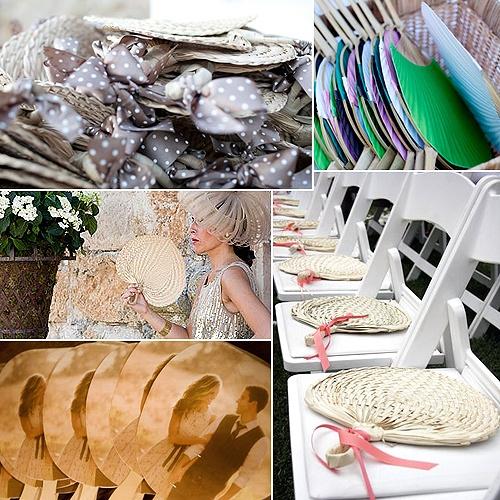 Pay pays y nipones para tus invitados: Wedding, Ideas Bodas, For Your, Decorating Weddings, Your Wedding