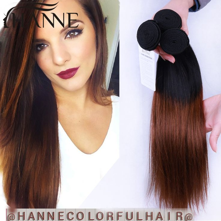 24 best straight hair images on pinterest straight hair hair cheap hair weave body wave buy quality hair box directly from china hair weave weft ombre human hair extensionsbody pmusecretfo Image collections