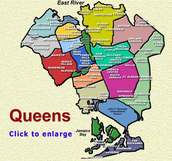 areas of queens ny astoria lic queens new york the place to be pinterest queen and maps. Black Bedroom Furniture Sets. Home Design Ideas