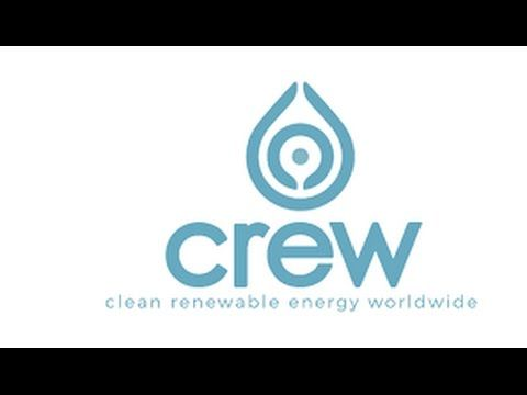 An Overview  for Those Considering Becoming a Crew Solar Member
