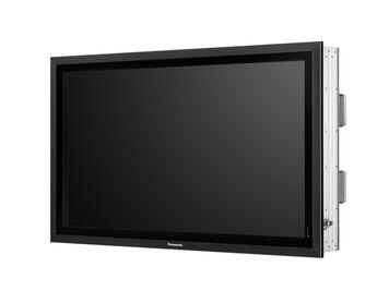 Panasonic TH-47LFX6NW Outdoor LCD Display