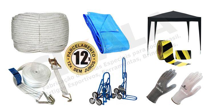 #Corda #Lonaazul #tenda #gazebo #cobertura #carga #cinta #cintadeamarração #amarração #transporte #lonil #vinilona #carrinhos #rodas #luvas #zebrada #demarcação #luva